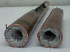 tubo-sporco