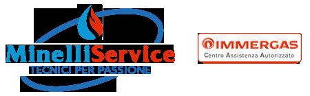 Minelli Service
